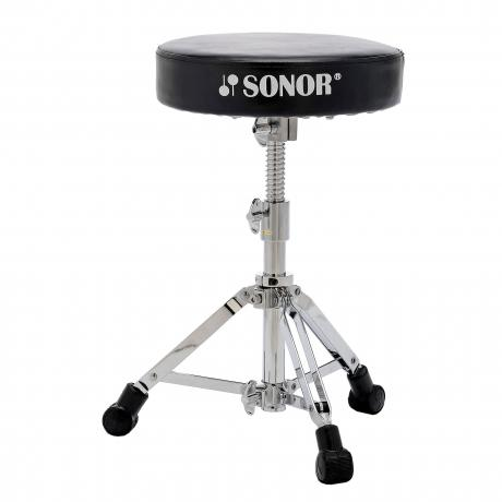 Sonor 2000 Series Drum Throne