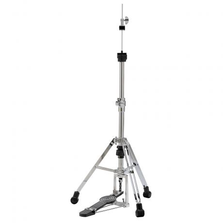 Sonor 4000 Series Hi Hat Stand