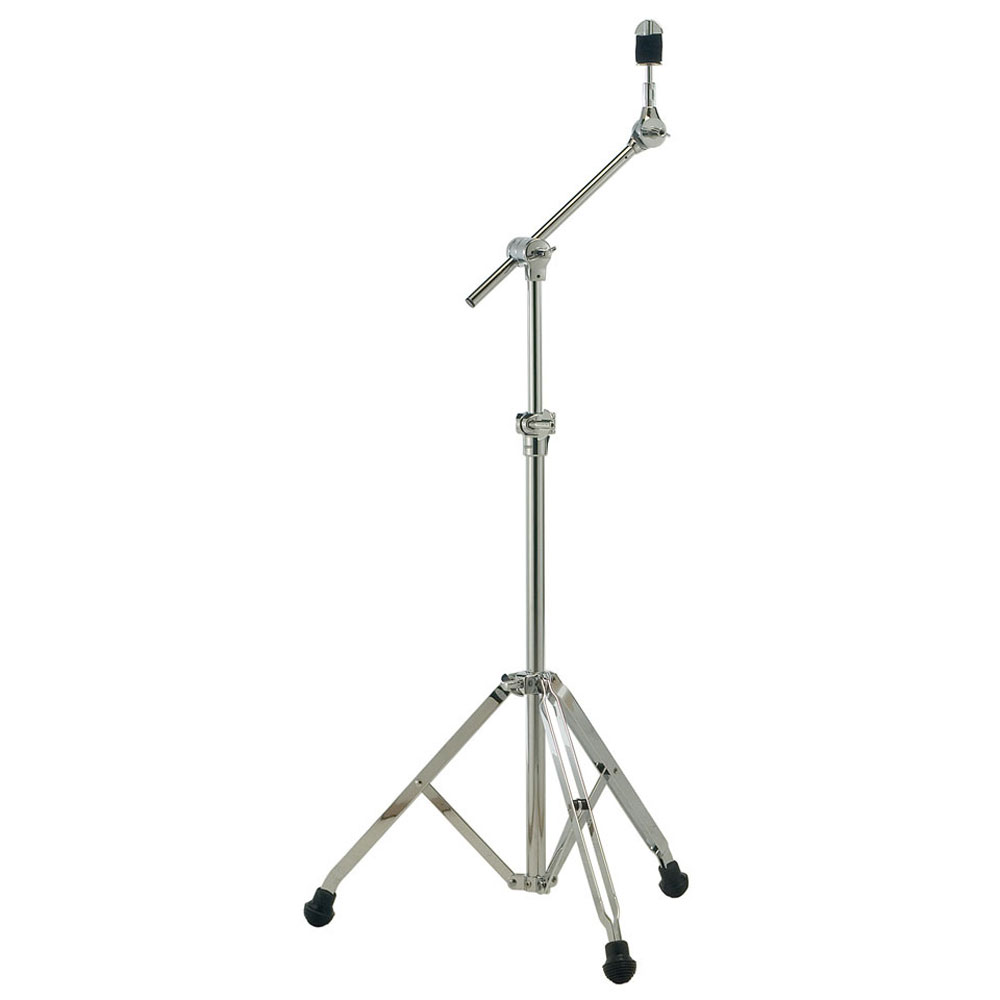 Sonor MBS273 200 Series Double-Braced Mini Boom Cymbal Stand