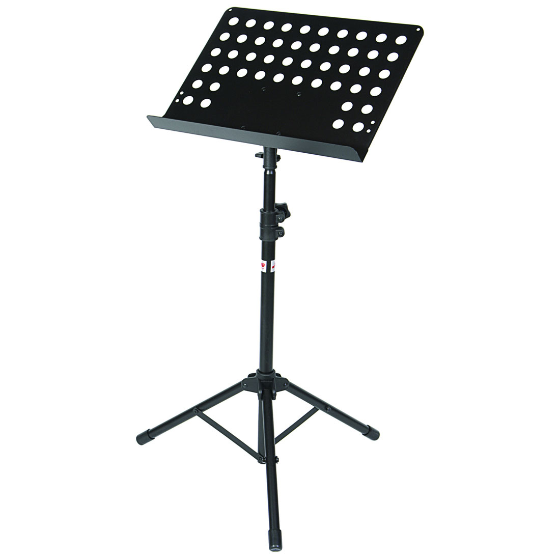 Music Stands Manhasset Yamaha Lone Star Percussion