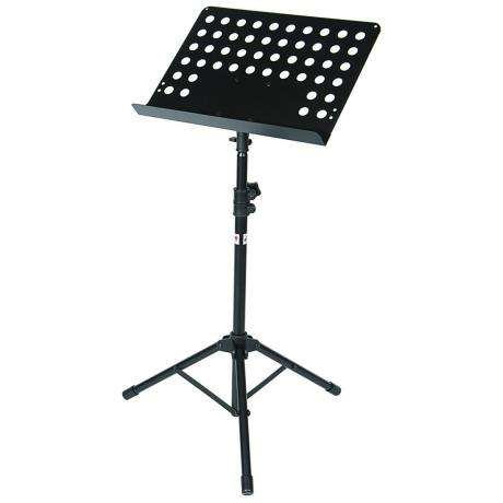 Stageline Orchestra Music Stand