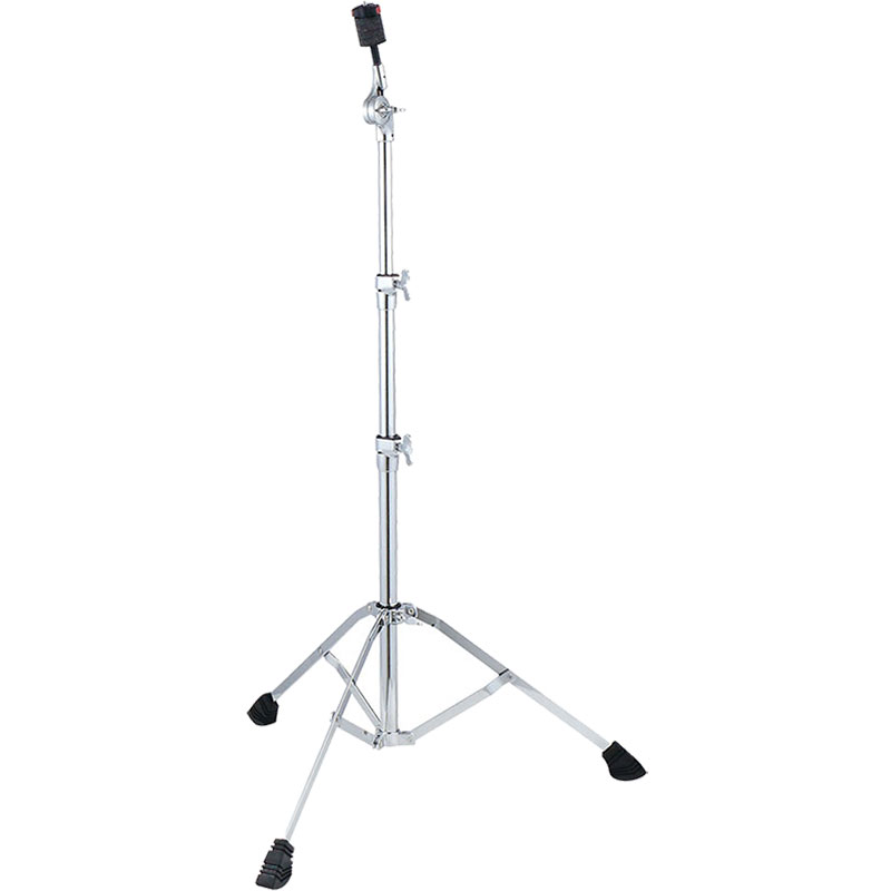 Tama Stage Master Single Braced Straight Cymbal Stand