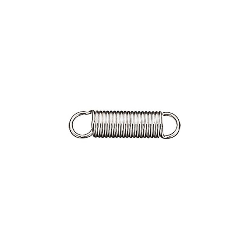 Tama Hard and Heavy Spring for Iron Cobra Bass Pedal