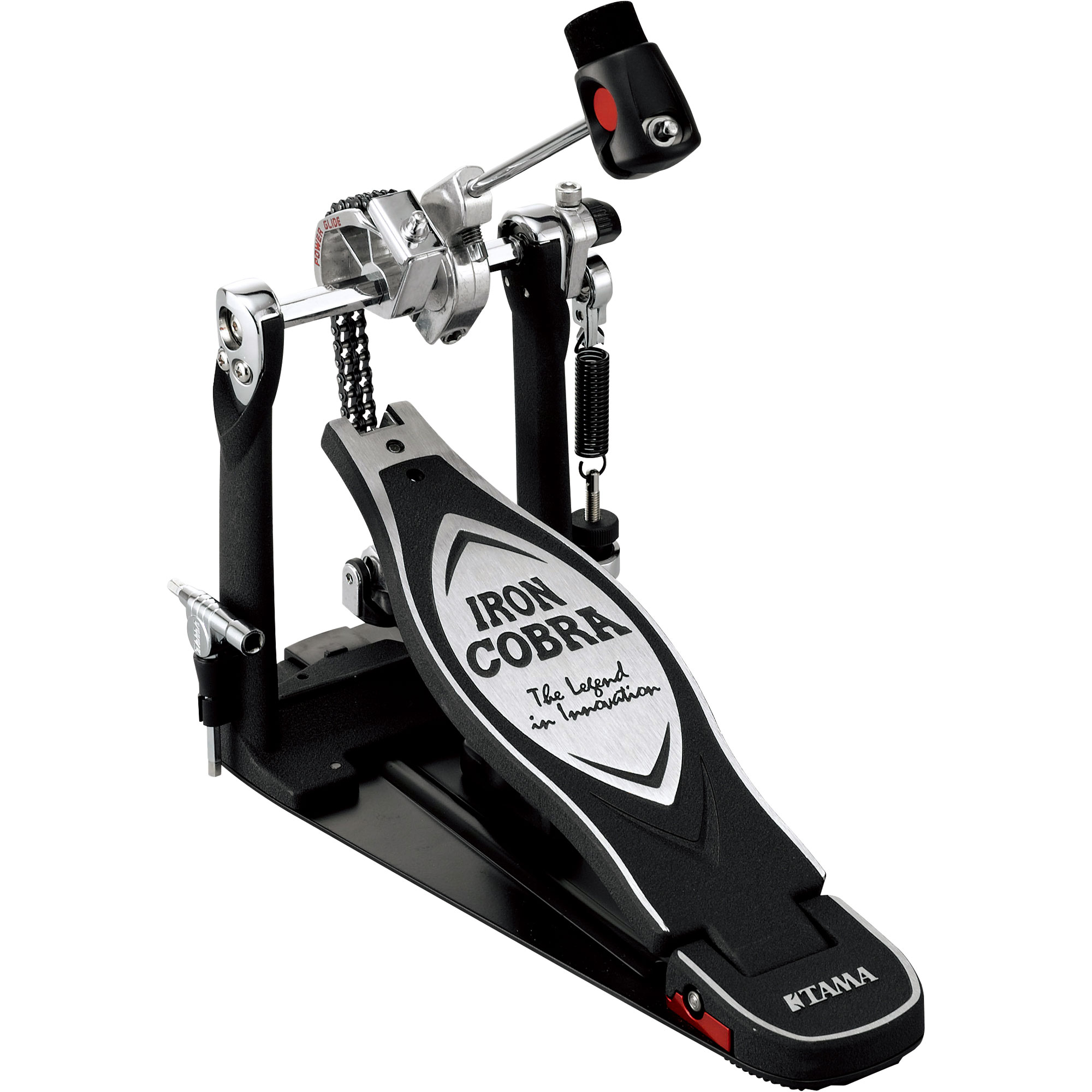 Tama Iron Cobra 900 Power Glide Single Bass Pedal