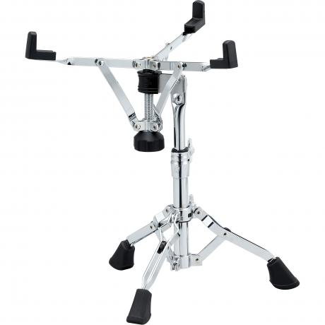 Tama Stage Master Low Height Double-Braced Snare Drum Stand