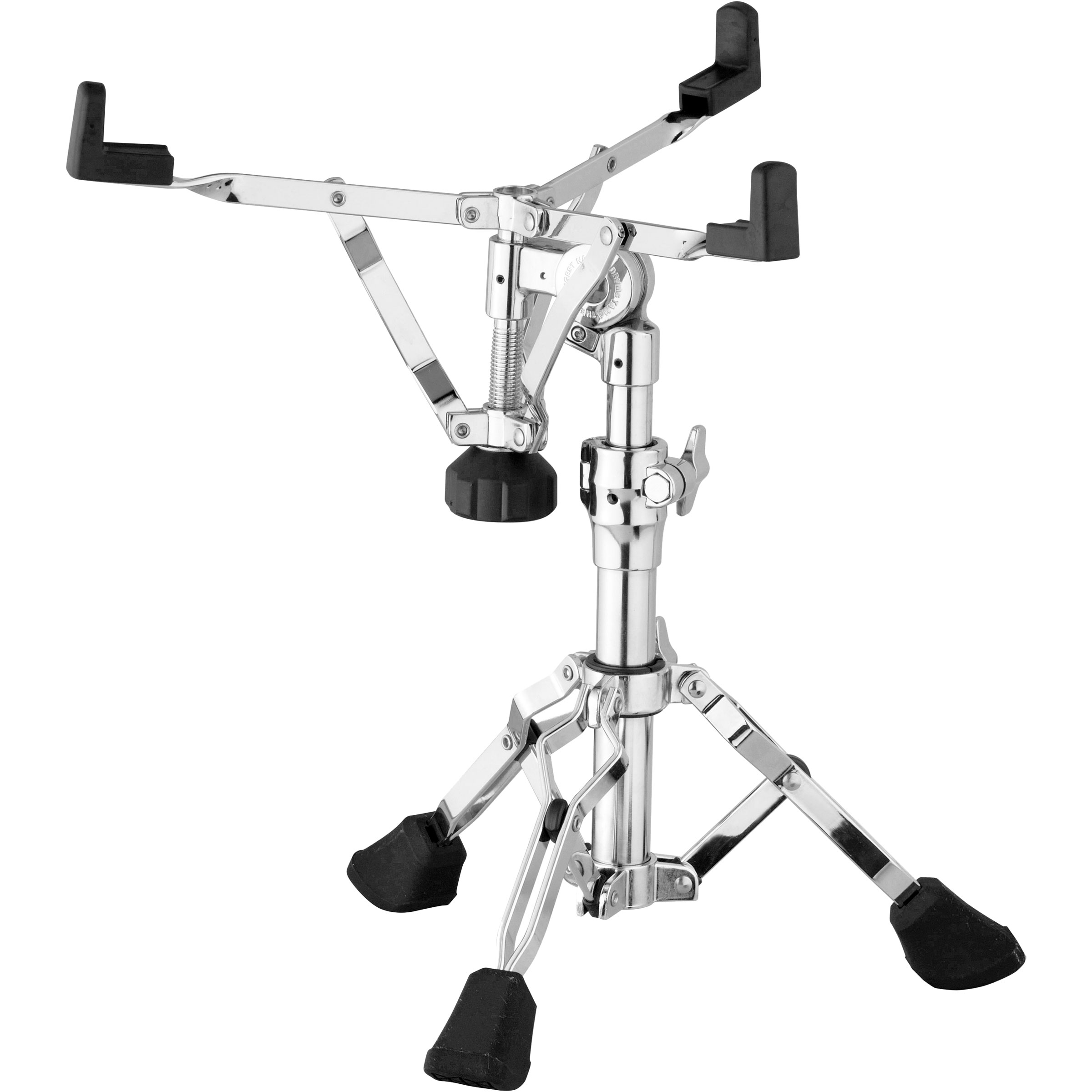 Tama HS80LOW Roadpro Low Profile Snare Stand