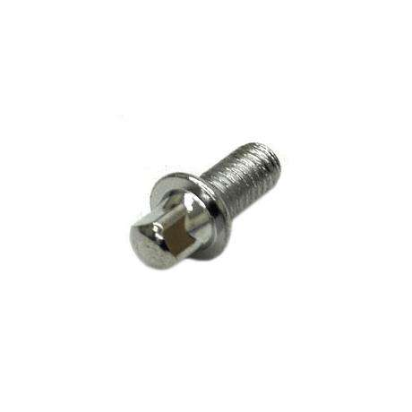 Tama 6 x 12mm Square Head Bolts for HP900PSWN Power Glide Double Pedal