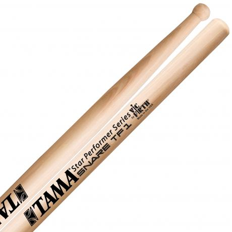 Tama TF1 Star Performer Marching Snare Sticks