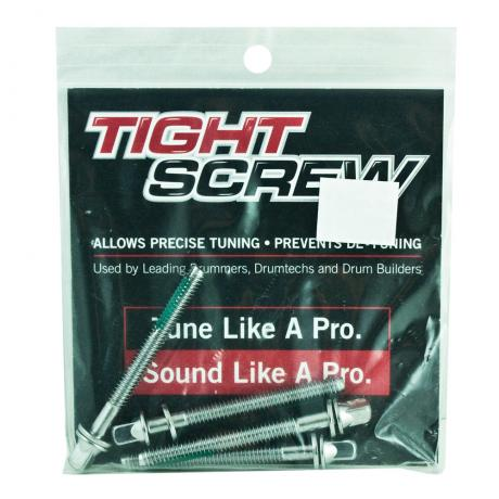 Tight Screw 2-3/5