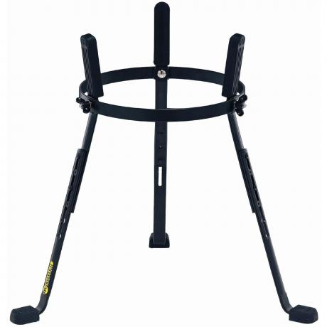 Toca Adjustable Barrel Conga Stand