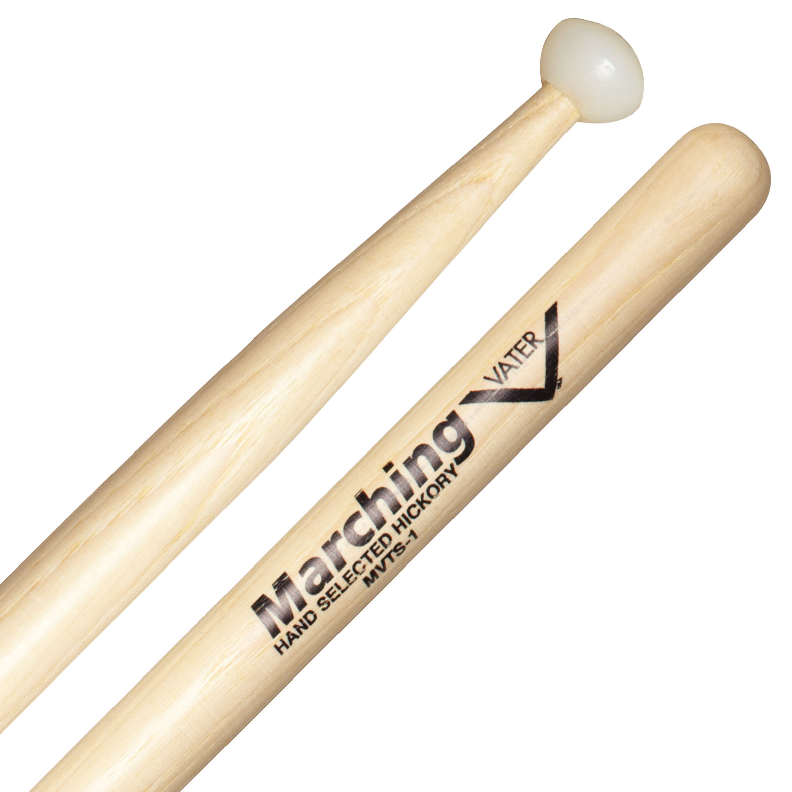 Vater MV-TS1N Marching Tenor Sticks