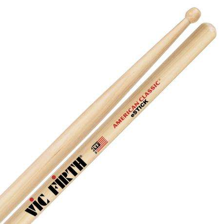 Vic Firth American Classic eStick Electronics Drumsticks