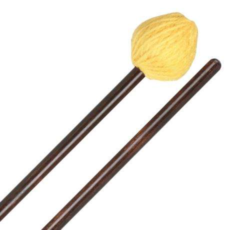 Vic Firth American Custom Medium Marimba Mallets