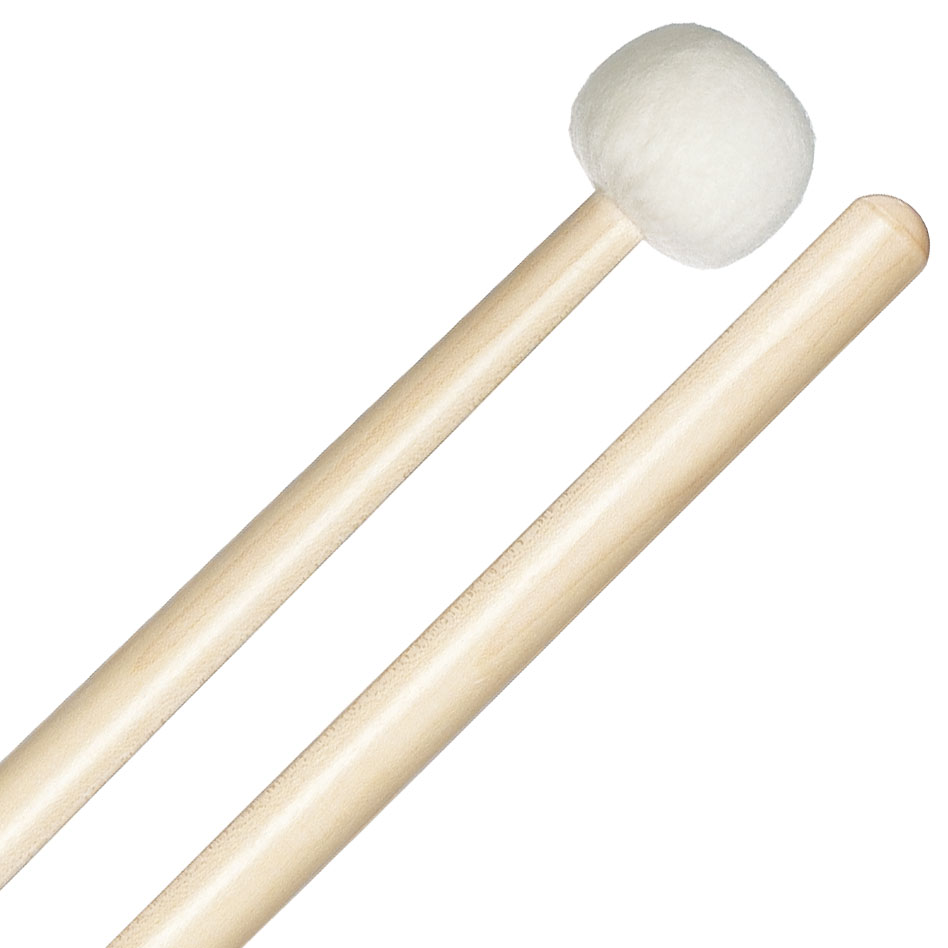 Vic Firth American Custom Staccato Timpani Mallets