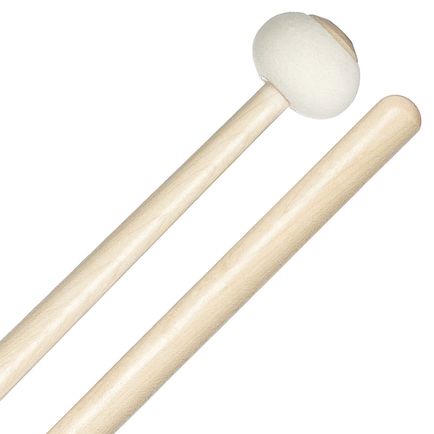 Vic Firth American Custom Ultra-Staccato Timpani Mallets