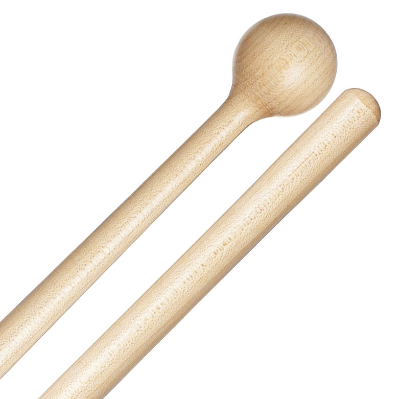 Vic Firth T5 American Custom Wood Timpani Mallets