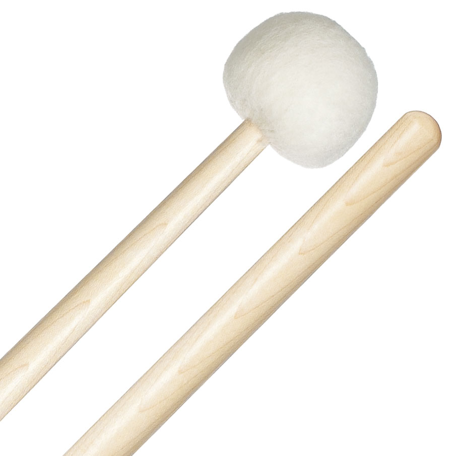 Vic Firth T6 American Custom Heavy General Timpani Mallets
