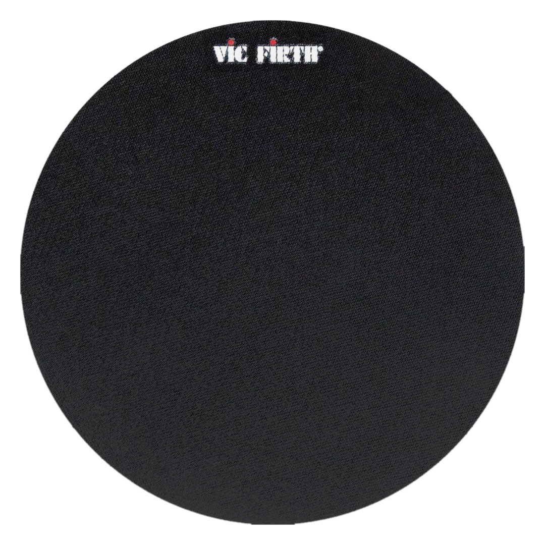 "Vic Firth Individual 16"" Drum Mute"