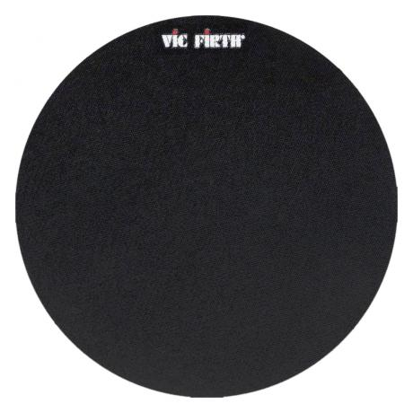Vic Firth 16