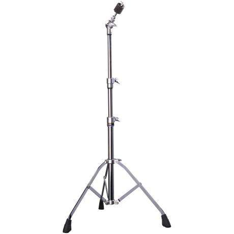 Yamaha CS-750 Single-Braced Straight Cymbal Stand