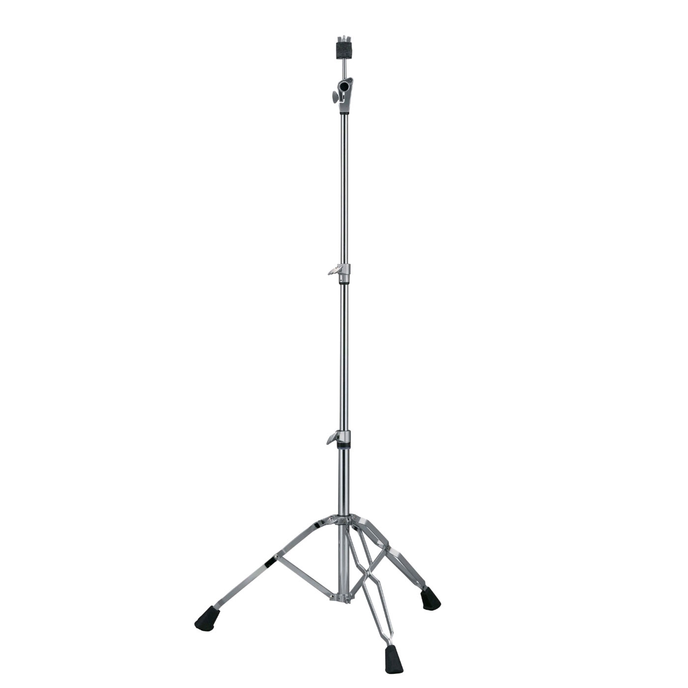 Yamaha CS-850 Double-Braced Straight Cymbal Stand