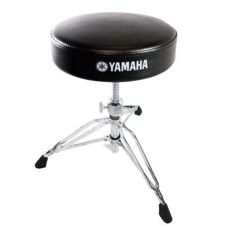 Yamaha Heavy Weight Double Braced Drum Throne