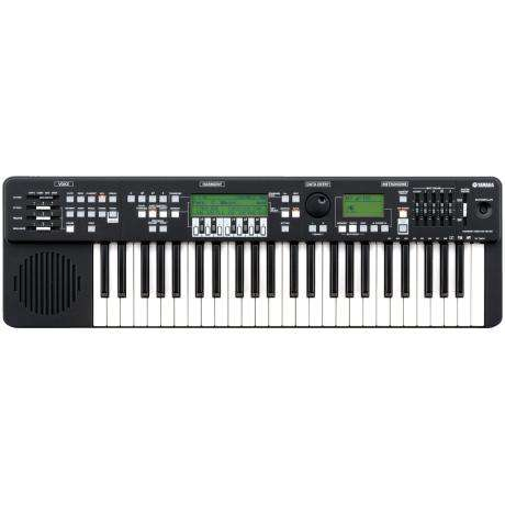 Yamaha HD200 Harmony Director
