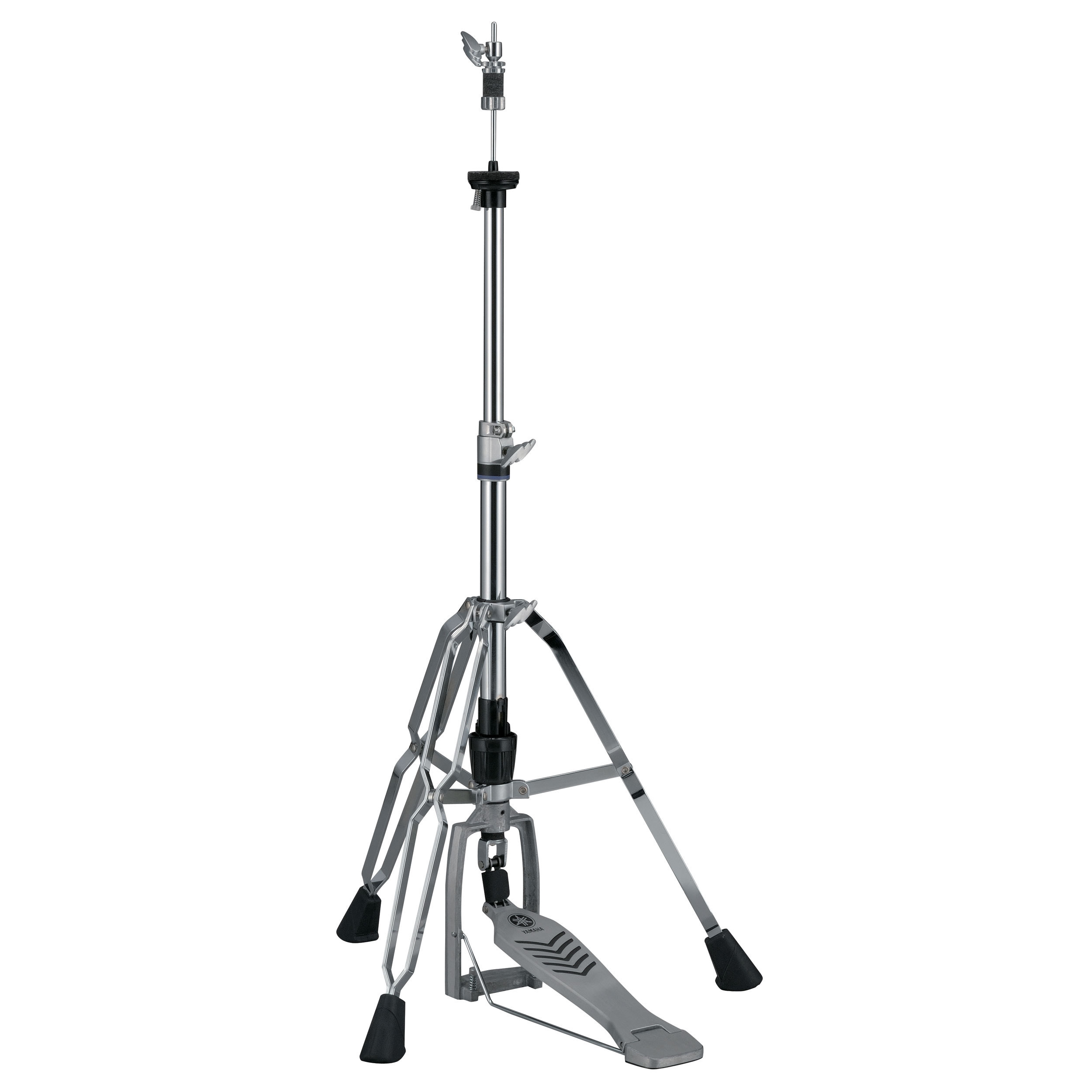 Yamaha HS-850 Double-Braced Rotating Leg Hi Hat Stand