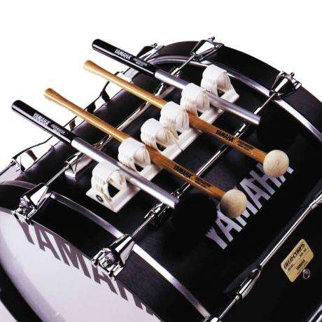 Yamaha Bass Drum Mallet Holder