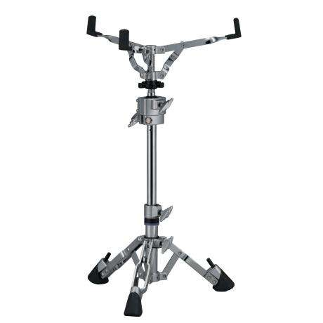 Yamaha SS-950 Heavy Weight Double-Braced Snare Stand