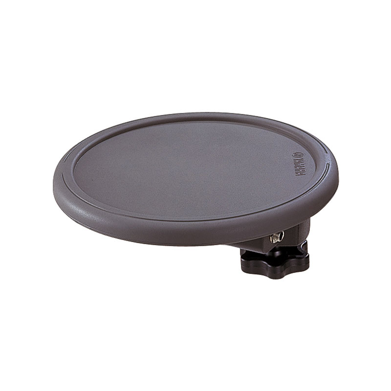 yamaha tp70s 7 5 3 zone electronic drum pad tp70s. Black Bedroom Furniture Sets. Home Design Ideas
