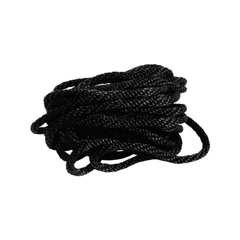 Yamaha Marimba Bar Suspension Cord (Single)