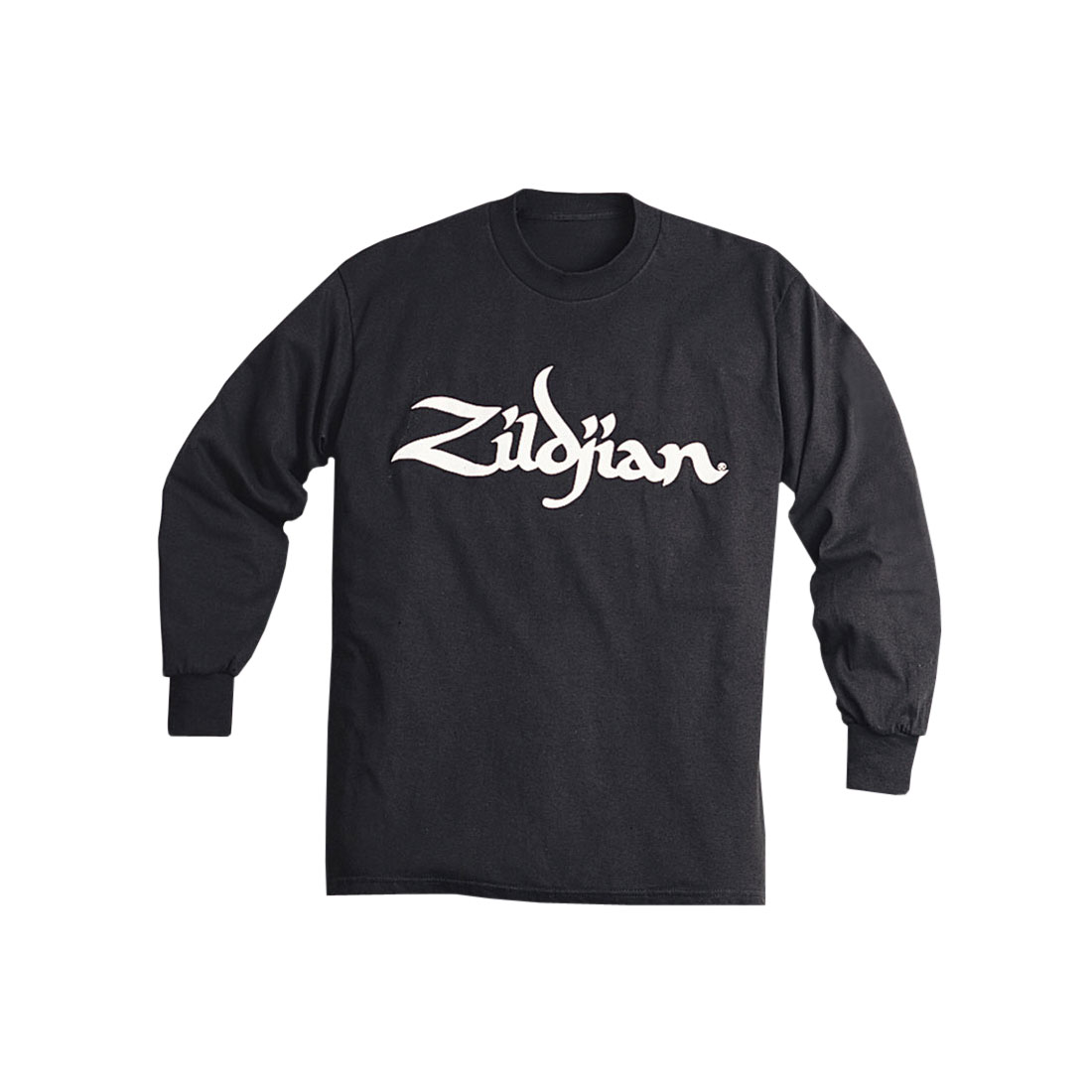 Zildjian Long Sleeve T-Shirt